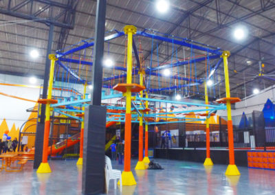 ROPE-COURSE-2